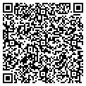 QR code with David F Leonard Law Office contacts