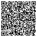 QR code with Reindeer Research Program contacts