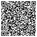 QR code with Mac Farlane Medical Office contacts