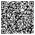 QR code with Cook Inlet Marine contacts