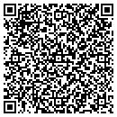 QR code with Alaska Option Service Corp contacts