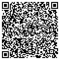 QR code with Prefered Custom Homes Inc contacts