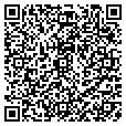 QR code with Joel Hess contacts