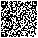 QR code with Hawthorn Suites Hotel contacts