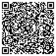 QR code with Oasis contacts