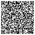 QR code with Laura Wright Alaskan Parkys contacts