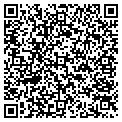 QR code with Prince Of Wales Sportfishing contacts