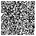 QR code with Great Pacific Seafoods contacts