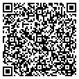 QR code with Software North contacts