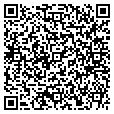 QR code with Nu Roof Company contacts