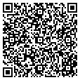 QR code with Tundra Transport Inc contacts