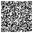 QR code with Framewright contacts