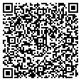 QR code with Port Of Nome contacts