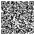 QR code with Mc Mac Shoppe contacts