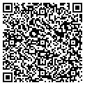QR code with Savoonga City Council contacts