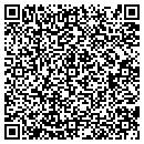 QR code with Donna's Country/Victorian Gift contacts