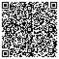 QR code with Mc Laughlin Miniatures contacts