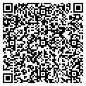 QR code with Alaska Tax Service contacts