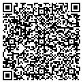 QR code with King Salmon Health Clinic contacts