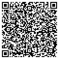 QR code with Spruce Cape Excavating contacts