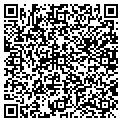 QR code with Alternative High School contacts