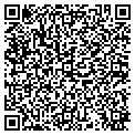 QR code with Bear Star Communications contacts