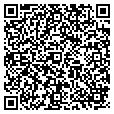 QR code with Jimair contacts