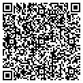 QR code with Kids' Corps Inc contacts