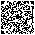 QR code with Kodiak Mongolian Barbecue contacts