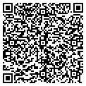 QR code with Bowhead Transportation Inc contacts
