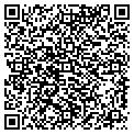 QR code with Alaska Supreme Ice Cream Inc contacts