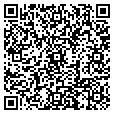 QR code with Igloo contacts