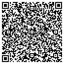 QR code with St Christopher's Episcopal Charity contacts