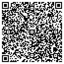 QR code with SVC Enterprises contacts