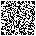 QR code with James B Wright & Assoc contacts