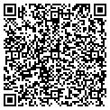 QR code with Orties Janitorial Service contacts