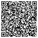QR code with Laborers Intl Union 942 contacts