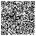 QR code with Alaska Hydraulics Inc contacts
