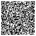 QR code with Far North Renovations contacts