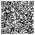 QR code with Valley Services contacts