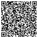 QR code with Rapid Air Maintenance contacts