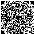 QR code with Allen Bradley Co contacts