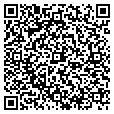 QR code with Alaskan Heat Products contacts