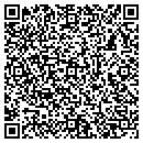 QR code with Kodiak Builders contacts