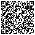 QR code with Aurora Glass contacts