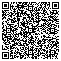 QR code with First Mortgage Inc contacts
