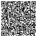 QR code with Roberts Construction Co Inc contacts