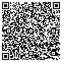 QR code with Southeast Alaska Visitor Center contacts
