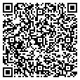 QR code with H & H Fencing contacts