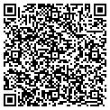 QR code with Beason Company contacts